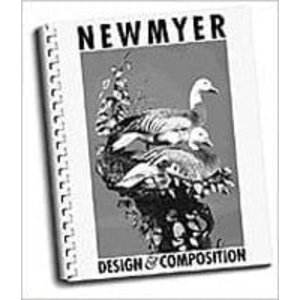 Design & Composition by Frank Newmyer (Engels)