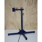Floor stand TW-VST1