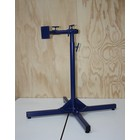 Mounting stand TW-VST1