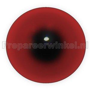 Donker rood