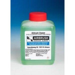 Airbrush Cleaner ASA