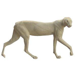 Lynx - Life size 8