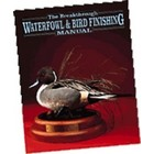 The Breakthrough Waterfowl and Bird Finishing Manual