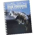 The Breakthrough Fish Finishing Manual (english)