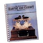 The Breakthrough Habitat and Exhibit Manual