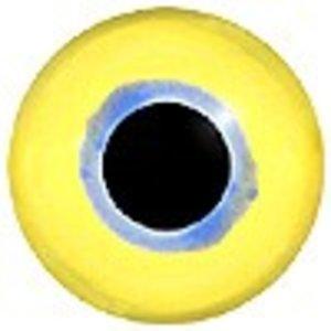 Blauwgele ara (Ara ararauna)