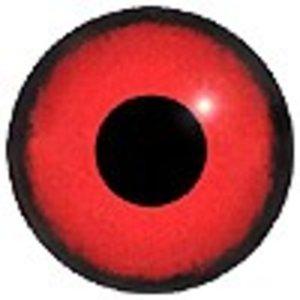 Roodkeelduiker (Gavia stellata)