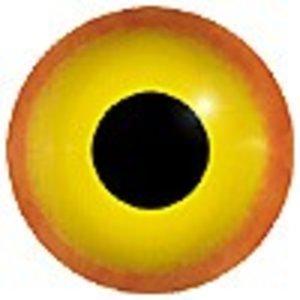Zomertortel (Streptopelia turtur)