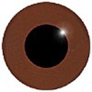 Brilgrasmus (Sylvia conspicillata)