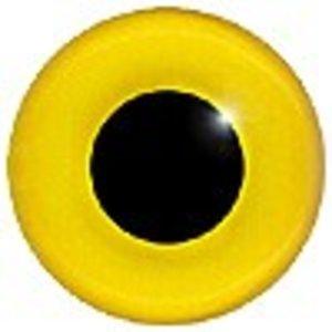 Kuifeend (Aythya fuligula)