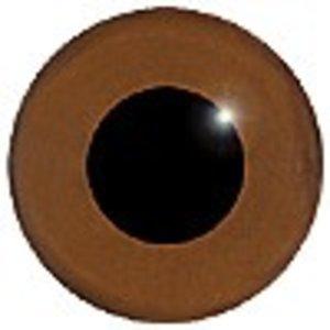 Kuifkoekoek (Clamator glandarius)