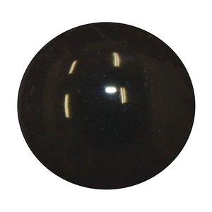 Krombekstrandloper (Calidris ferruginea)