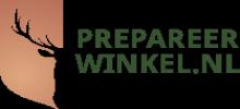 Prepareerwinkel.nl
