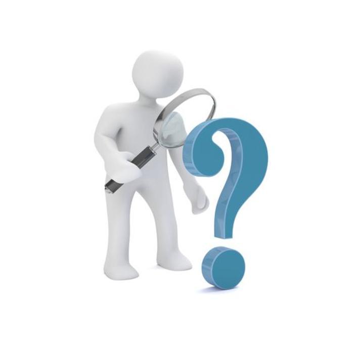 FAQ: Spørgsmål og svar Magic Footprints