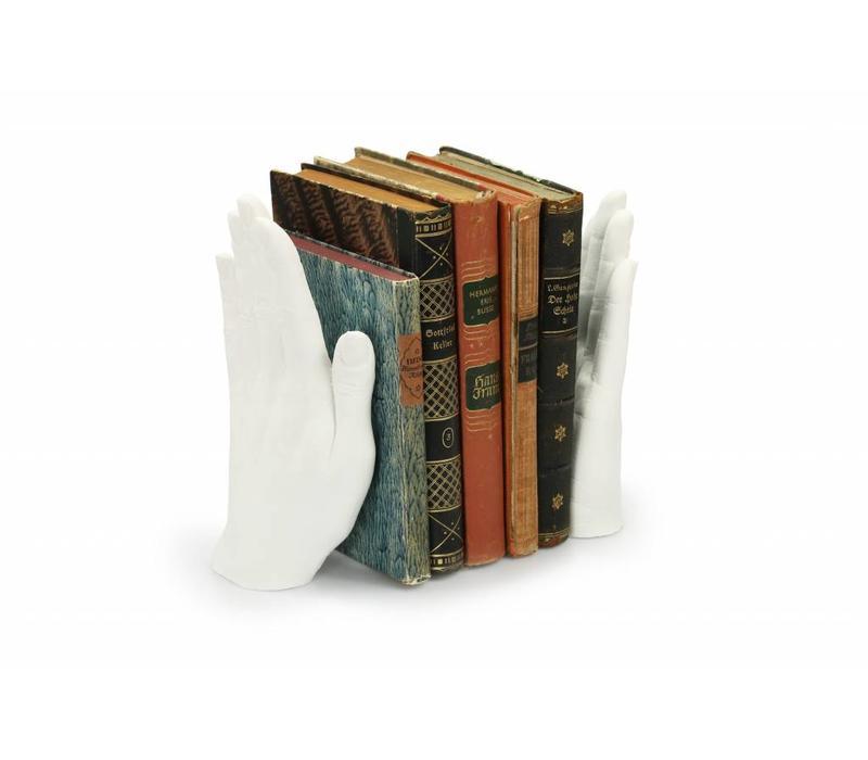 Lucky Hands® Kits moulage pour enfants, adolescents et adultes