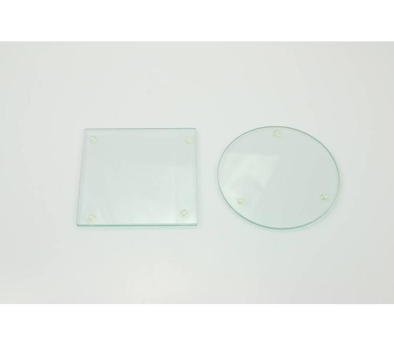 Glassockel