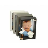 3D Gallery Frames