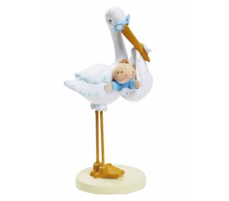 Stork 3D
