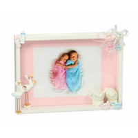 3D Creative Gallery Frame