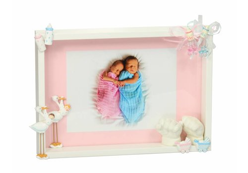 3D Creative Gallery Frames