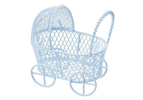CREApop® stroller