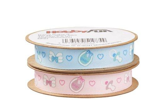 CREApop® cinta de bebé II