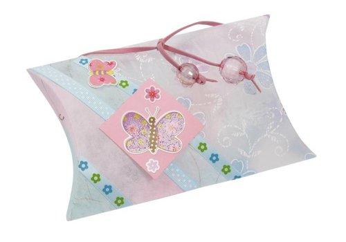 CREApop® geschenkdoos