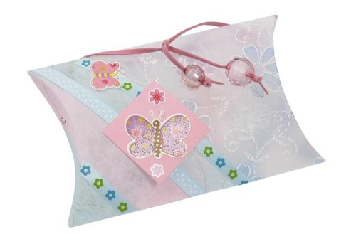 CREApop® scatola regalo