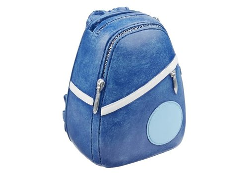 CREApop® Backpack for gifts of money