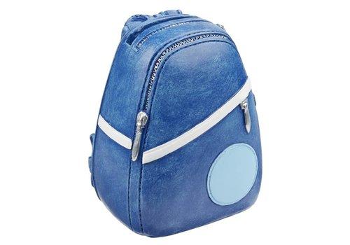 CREApop® Rucksack für Geldgeschenke
