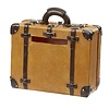 CREApop® Suitcase for gifts of money