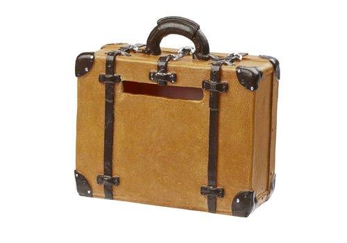 CREApop® Koffer voor geschenken van geld