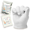 Lucky Hands® Lucky Hands® Sets di impronte per neonati e bambini piccoli