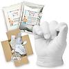 Lucky Hands® Lucky Hands® Abformsets für Babys und Kleinkinder