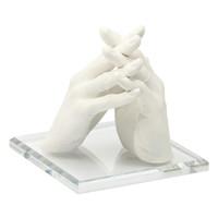 """Lucky Hands® Set de moldear """"para Familia"""" DUO"""