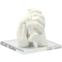 Lucky Hands® Kits de moulage « pour Famille » TRIO