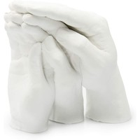 """Lucky Hands® Set de moldear """"para Familia"""" TRIO+"""