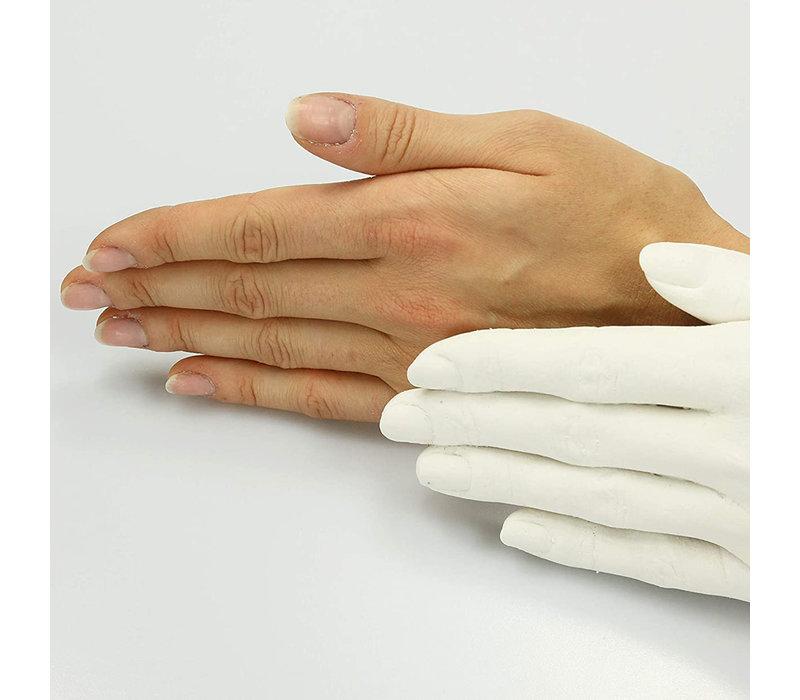 Lucky Hands® Gießpulver