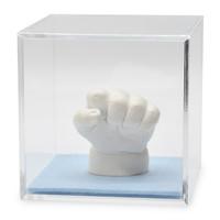 Lucky Hands® Akrylglas kuber