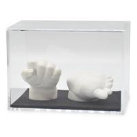 Lucky Hands® Vetrine in vetro acrilico
