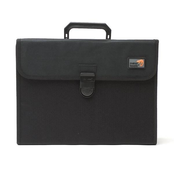 Single Pannier Bag 13 Liter
