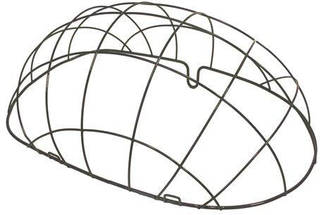 Draadkoepel Voor Hondenmand Pasja 50 cm