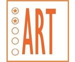 ART keurmerk