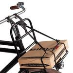 Binder - snelbinders en transportbinders voor op de fiets