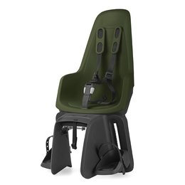 Bobike ONE Maxi Olive Green – bagagedrager BD