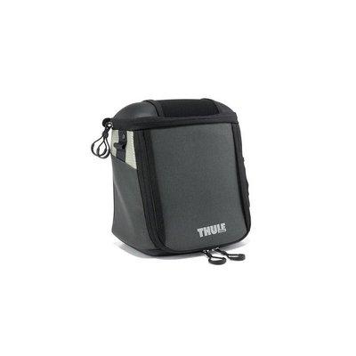 Thule Pack 'n Pedal Handlebar Bag