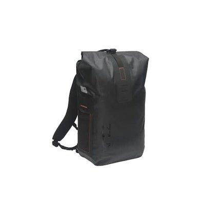 New Looxs Pakaftas / rugzak Varo Backpack 22L Black