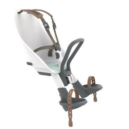 Urban Iki Handle bar - kinderstuur Front seat