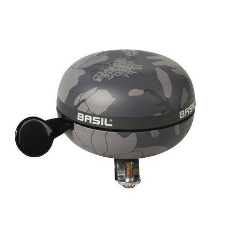 Basil Fietsbel Big Bell Magnolia Blackberry - Ding Dong