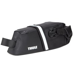 Thule Zadeltas Shield Seat bag small